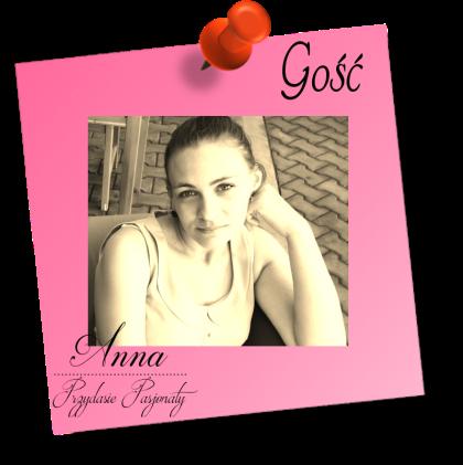 Anna_gosc